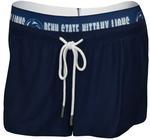 Penn State Women's Zest Shorts