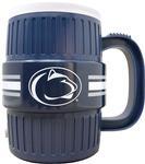 Penn State 44 Oz. 3D Cooler Mug