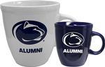 Penn State 20 Oz. Alumni Mocha Mug