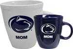 Penn State 20 Oz. Mom Mocha Mug