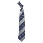 Penn State Geo Stripe Tie