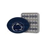 Penn State Fidget Toy 2-Pack Bubble Popz