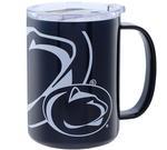 Penn State 15 Oz. Hype Ultra Mug