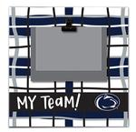 Penn State Wood Picture Frame