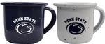 Penn State Mini 2 oz. Campfire Mug