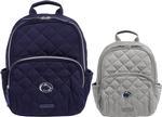 Penn State Vera Bradley Performance Twill Small Backpack