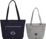 Penn State Vera Bradley Performance Twill Tote Bag