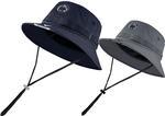 Penn State Nike Sideline Bucket Hat