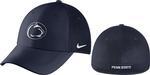 Penn State Nike L91 Mesh Hat
