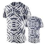 Penn State Nike Festival T-shirt WHITE