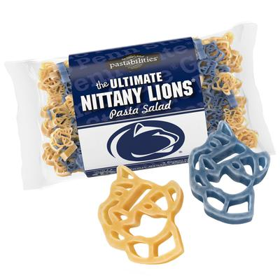 The Pasta Shoppe - Penn State Nittany Lions Pasta Salad