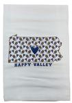 Penn State Heart State Pride Hand Towel