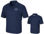 Penn State Buy A Bar Polo Shirt