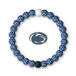 Penn State Lokai Gameday Bracelet