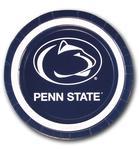 Penn State 10-ct 9