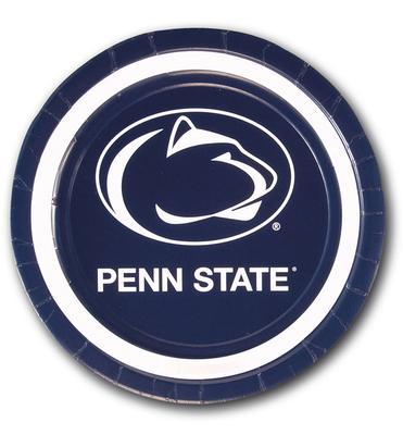 Mayflower - Penn State 10-ct 9