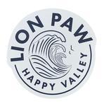 Lion Paw 3