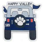 Happy Valley 3