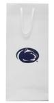 Penn State Wine Bottle Gift Bag