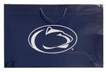 Penn State Full Color Gift Bag