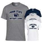 Penn State Nittany Lions Arch T-shirt