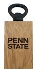 Penn State Mini Bottle Opener