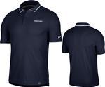 Penn State Nike UV Collegiate Polo Shirt