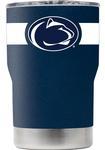 Penn State 3-in-1 Drink Jacket BLACK