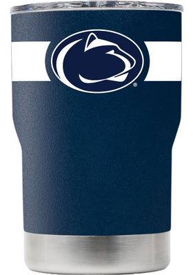 GAMETIME SIDEKICKS - Penn State 3-in-1 Drink Jacket