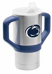 Penn State 8 Oz. Stainless Steel Sippy Cup