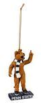 Penn State Mascot Ornament