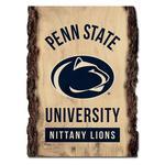 Penn State Nittany Lions Bark 12