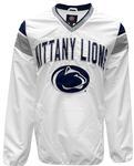 Penn State Slam Dunk Pullover Jacket