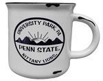 Penn State 15 Oz Sierra Mug
