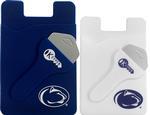 Penn State Logo Keyper