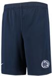 Penn State Nike Youth Fly Shorts