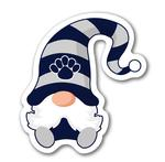 Penn State Gnome 3