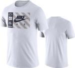 Penn State Nike Men's SNZL Graphic T-shirt
