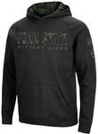 Penn State Colosseum Youth OTF Hooded Sweatshirt