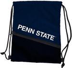 Penn State Tilt Backsack