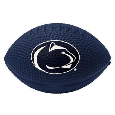 Franklin Sports - Penn State Stress Football