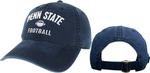 Penn State Football Terra Twill Hat