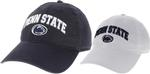 Penn State Legacy Relaxed Arch Hat