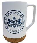 Penn State 14 Oz Talbot Mug
