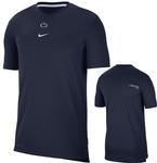 Penn State Nike Men's Sideline UV Coach T-shirt