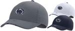 Penn State Nike Sideline Football Hat