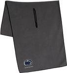 Penn State Microfiber Golf Towel