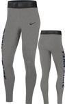 Penn State Nike Women's Legging