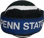 Penn State Tennis Ball Pet Toy