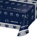 Penn State 54